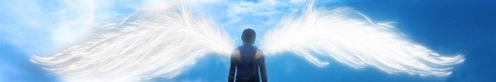 《死亡•奇迹•预言》及《天堂教我的七堂课》带给我们的高灵教诲